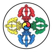超宗派・仏教