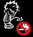 アンチ嫌煙厨