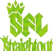 STRAIGHTOUT SFL
