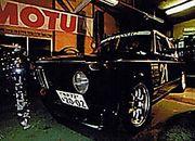 絶版BMW 2002 2000等(BMW2002)