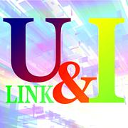U&I-LINK【交流会】