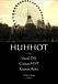HUHHOT