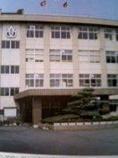 安城南高校