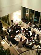 関西飲み会〜L.Y.D Party〜