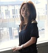 西村 麻友美