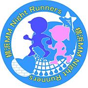 横浜MM NightRunners