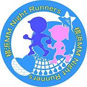 横浜MM NightRunners