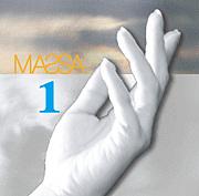 MASSA普及委員会