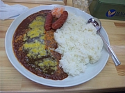 GRASS MARY -CURRY SHOP-