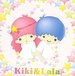 KiKi & LaLa