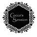 COCCOセッション会♪