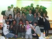 ☆なべ肉☆