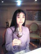 ワイン大図鑑