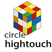 hightouch(久留米)