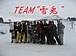"Team""雪兎"""