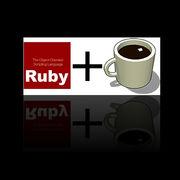 RubyCocoa