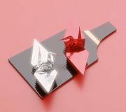 折紙と紙工芸