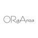 orgarhythm & Organza