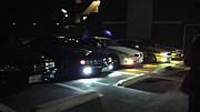 CAR OWNERS CLUB【D・I・A】