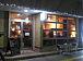 cafe lounge keith