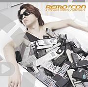 REMO-CON