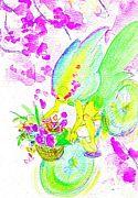 anemonem-あねもねむ-