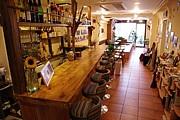 Cafe&Bar Smile Earth