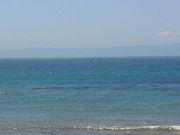 海が好きなだけなんです