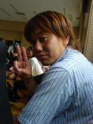 柏陽39期1-3!!=坂