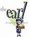 "The Earl ""Thoughtful Food"""