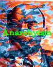 Anarchyism