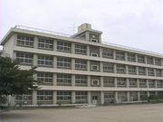 大分県別府市立緑丘小学校