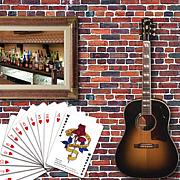 Magic Bar Moderato(モデラート)
