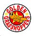 ☆Golden Grasshoppers☆