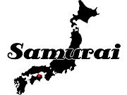 Samurai 高松