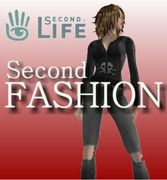 Second FASHION