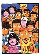 平日の初心者ゆる〜いバスケ