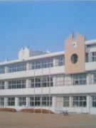 香取市立佐原第三中学校