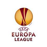 UEFAヨーロッパリーグ