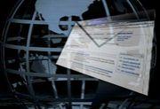 情報セキュリティ研究室