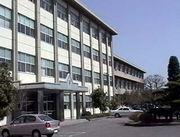 栃木県立高根沢商業高等学校