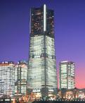 横浜ロイヤルパーク好き!