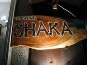 SHAKA〜釈迦〜