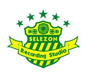 selezon