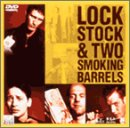 LOCK STOCK&TWO SMOKING BARRELS