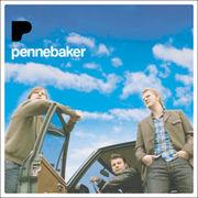 Pennebaker