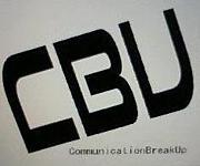 CBUプロジェクト/イベント企画