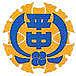 平野中18期生(1982年生)3年8組
