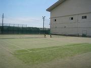 静岡高校ソフトテニス部