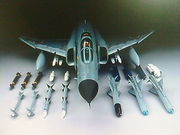 1/48・1/72飛行機模型製作所